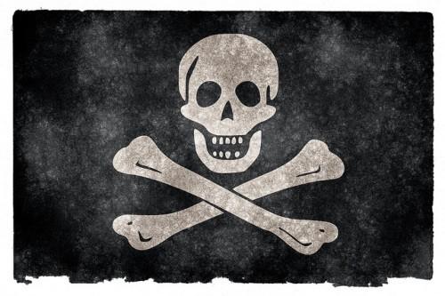 20150123-200_muses-Imatge_Jolly_Roger_Pirate_Grunge_Flag_Nicolas_Raymond_CC2.0_Attribution-Text_Pirata_Tere_SM