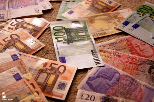 20150202-200_muses-Imatge_Money_Europe_Funds_Jason_Barles_CC2.0_Attribution-Text_Programa_especial_Tere_SM