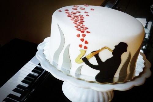 20150212-200_muses-Imatge_Jazz_cake_Linda_Marklund_CC2.0_Attribution-Text_A_ritme_de_vida_Tere_SM