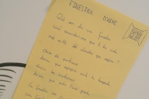 20150528-200_muses-Imatge_Escola_Escriptura_Ateneu_Barcelones_Finestres_al_mon_Poema_escrit-Text_Finestra_d_aire_Tere_SM