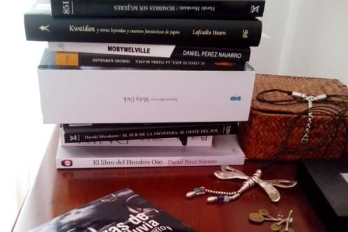 20150609-200_muses-Imatge_llibres_Cristina Manzano_G-Text_Ni_les_tres_mil_cent_ni_les_tretze_Tere_SM