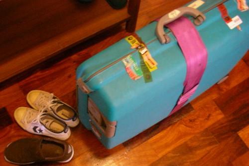20151013-200_muses-Imatge_Suitcase_Hajime_Nakano_CC2.0_Attribution-Text_Perspectiva_Tere_SM