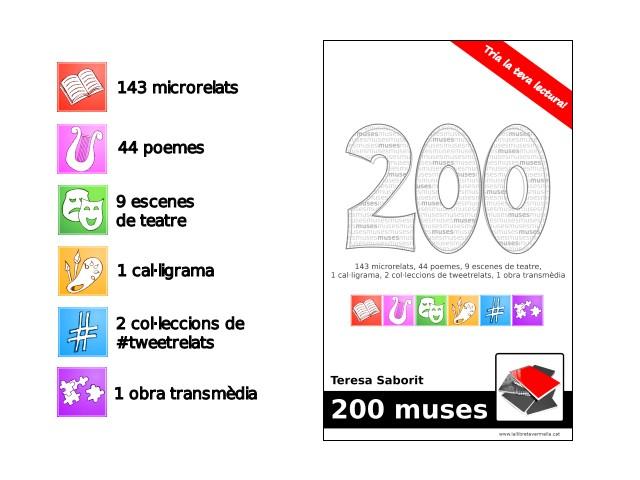 20160106-200_muses-Booktrailer-Presentacio_llibre
