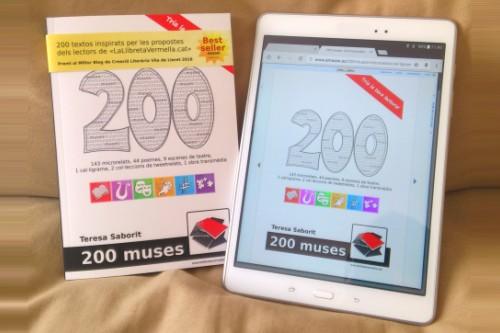 20160425-Teresa_Saborit-200_muses-Com_es_llegeix_un_ebook_llibre_electronic-Tauleta_llibre_paper-500