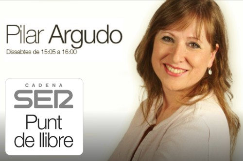 20160501-Teresa_Saborit-Cadena_Ser-Punt_de_llibre-Pilar_Argudo-200_muses