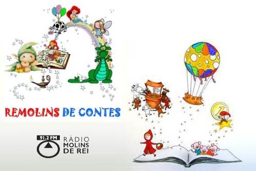 20160507-Teresa_Saborit-Entrevista-Remolins_de_contes-Radio_Molins_de_Rei