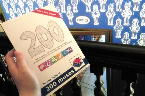 20161015-biblioteca_ateneu_barcelones_barcelona-llibre-dues-centes-200-muses-teresa_saborit