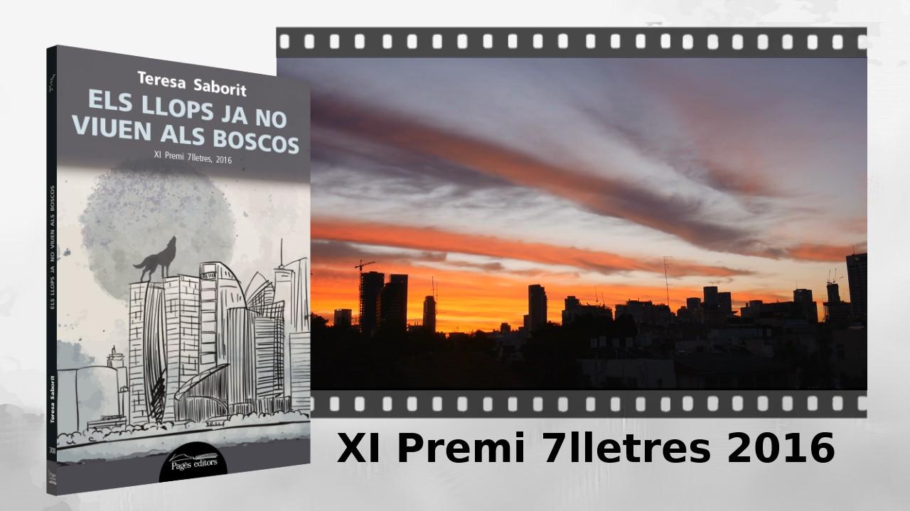 Booktrailer-Llibre-Els_llops_ja_no_viuen_als_boscos-Teresa_Saborit-Titol