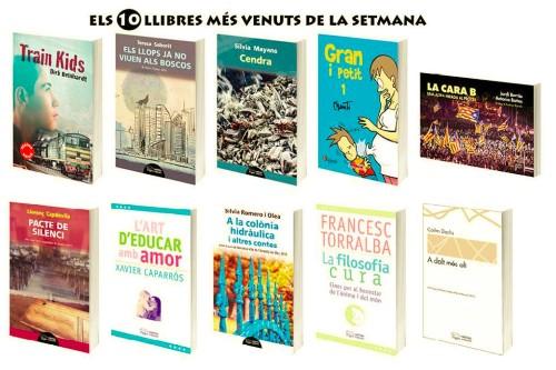 20170122-Els_llops_ja_no_viuen_als_boscos-llibres_mes_venuts_setmana_Pages_Editors-Premi_7_lletres-Teresa_Saborit
