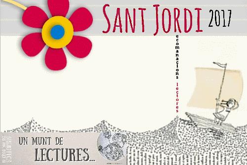 20170418-Els_llops_ja_no_viuen_als_boscos-Sant_Jordi_2017-Recomanacio_biblioteca_INS_Hug_Roger_III_Sort_Lleida-Teresa_Saborit
