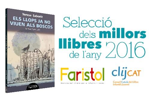 20170508-ClijCAT-Consell_Catala_llibre_infantil_juvenil-Revista_faristol-Seleccio_millors_llibres_2016-Els_llops_ja_no_viuen_als_boscos