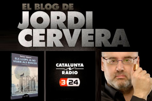 20170528-Blog_Jordi_Cervera-Literatura-Ressenya-Els_llops_ja_no_viuen_als_boscos-Teresa_Saborit
