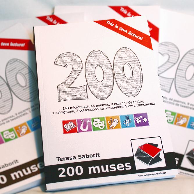 Llibre_200_muses-Teresa_Saborit