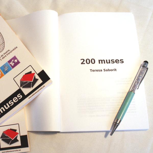 Llibre_200_muses-Teresa_Saborit-2