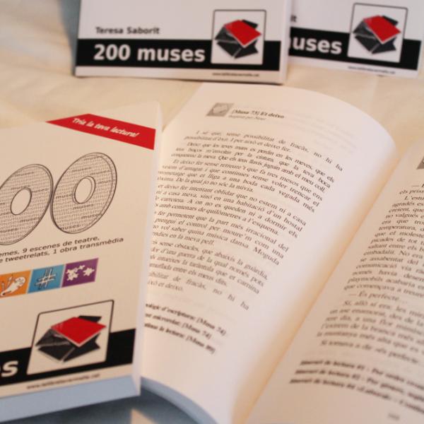 Llibre_200_muses-Teresa_Saborit-3