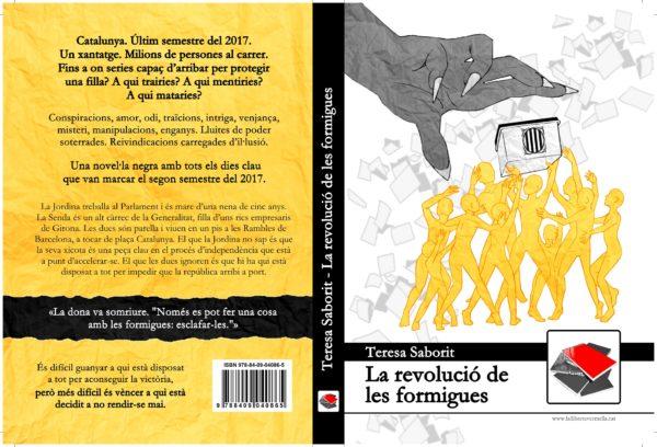 0-La_revolucio_de_les_formigues-Teresa_Saborit