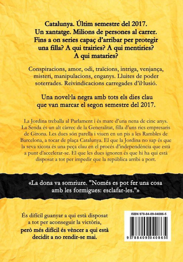 2-Contaportada-Teresa_Saborit-La_revolucio_de_les_formigues