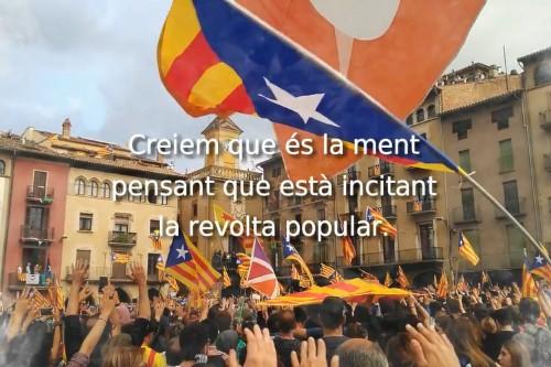 20180930-La_revolucio_de_les_formigues-Novel-la_negra-Referendum_Catalunya_Republica-Parlament_Generalitat-Booktrailer