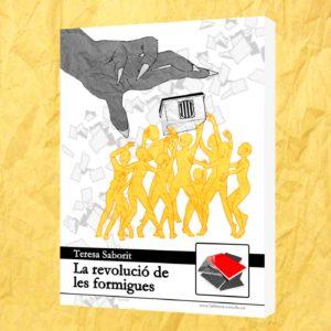 La_revolucio_de_les_formigues-Teresa_Saborit-Portada
