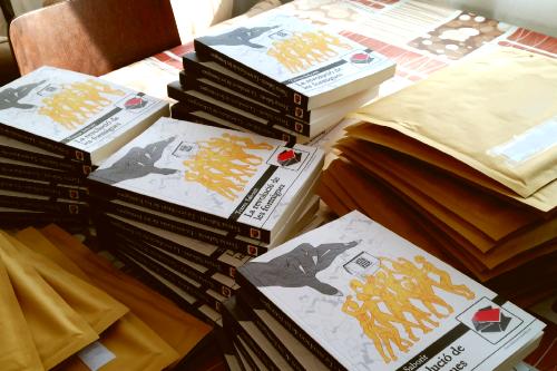 20190410-La_revolucio_de_les_formigues-Sant_Jordi_2019-llibreries-Catalunya-Illes_Balears_Formentera-Supermercats_Bon_Preu_Esclat