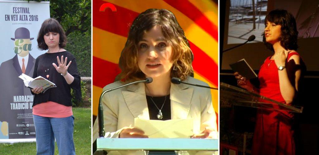 Teresa_Saborit-Escriptora-Narradora_oral-Conferencies_xerrades-Presentadora_actes