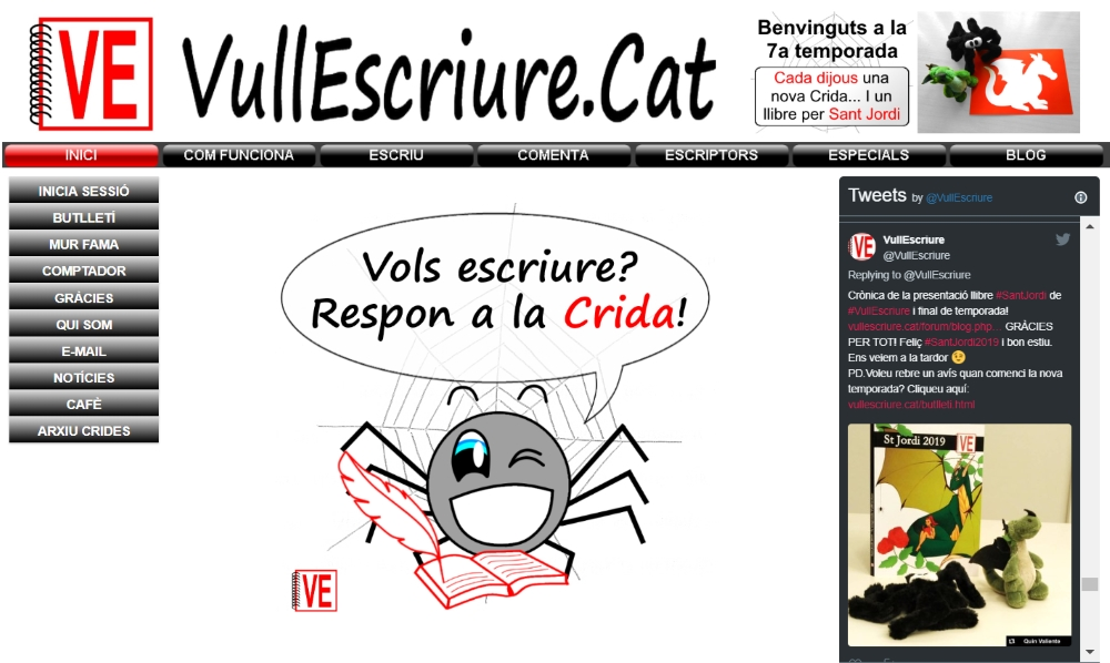 Gamificacio-Projectes_literaris-Teresa_Saborit-Creacio_escriptura-VullEscriure