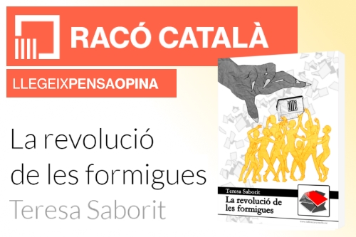 Raco_Catala-Novella_negra-La_revolucio_de_les_formigues