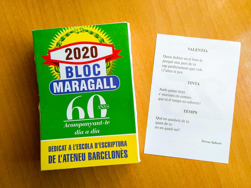 20200218-Blog_Maragall-Escola_Escriptura-Instarelat-Tweetrelat-Teresa_Saborit