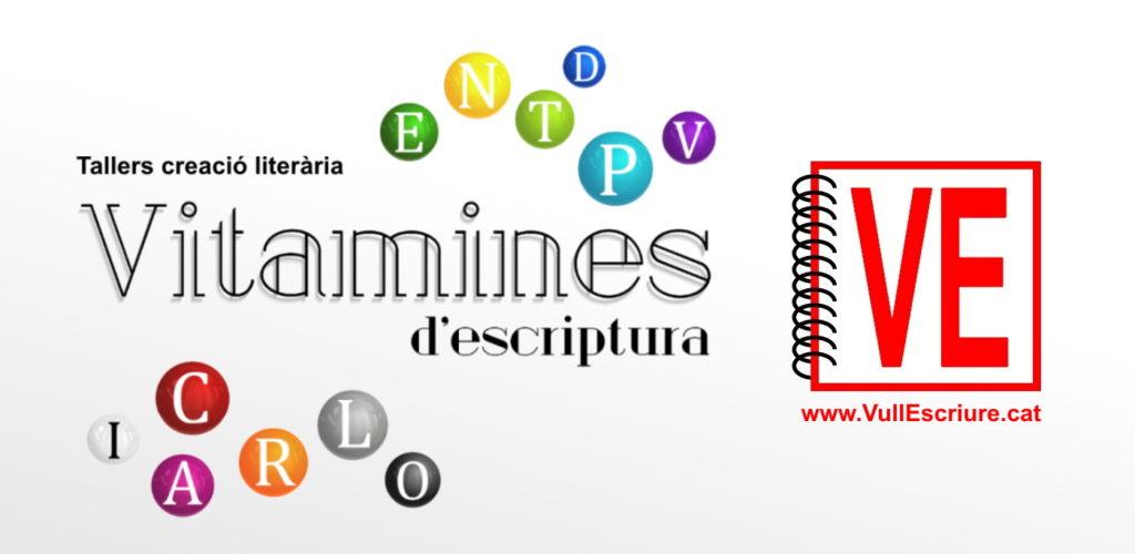 Teresa_Saborit-06-Escriptora-Tallers_creacio_literaria-VullEscriure-Vitamines_escriptura