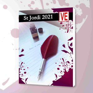 VullEscriure-Llibre_Sant_Jordi_2021