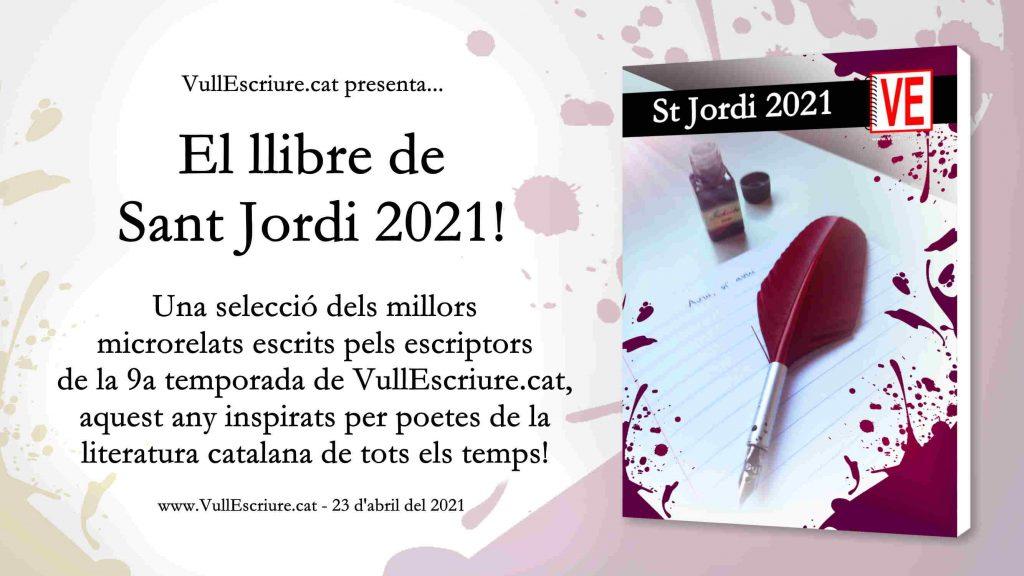 VullEscriure-Llibre_Sant_Jordi_2021-Targetó