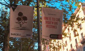 350 dies per Sant Jordi