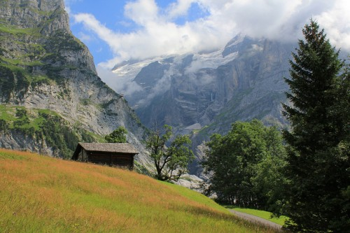 20150210-200_muses-Imatge_Mountains_of_the_Grindelwald _valley_Els_CC2.0_Attribution-Text_La_merda_a_la_muntanya_si_fa_pudor_Tere_SM