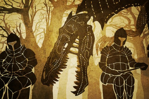 20150304-200_muses-Imatge_The_Dragon_with_The_Girl_Tattoo_Milos_Milosevic_CC2.0_Attribution-Text_Soc_un_drac_Tere_SM
