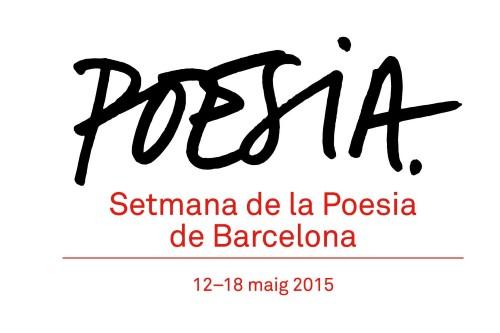 20150516-Tere_SM-Taller_poesia_escenica_Brossa_Setmana_poesia_Barcelona