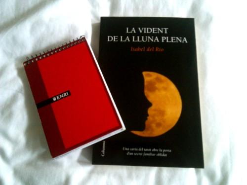 20150808-Tere_SM-BookTour-La_vident_de_la_lluna_plena-Isabel_del_Río