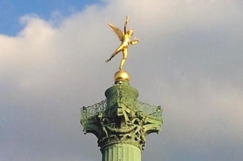 20150929-200_muses-Imatge_Geni_llibertat_Bastilla_Paris_Maria_Sala-Text_Llibertat_Tere_SM