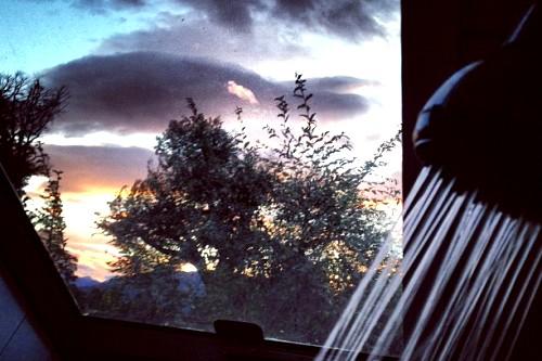 20151022-200_muses-Imatge_Sunset_Ducha_Dani_Nofal_CC2.0_Attribution-Text_Ximplet_si_i_que_Tere_SM