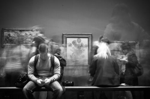 20151112-200_muses-Arts_beyond_time_Michie_ru_CC2.0_Attribution-Text_Punts_suspensius_Tere_SM