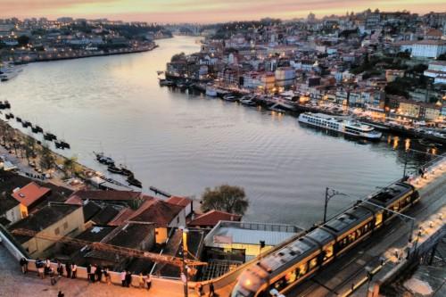20151117-200_muses-Imatge_Porto_Portugal_Jaume_Saborit-Text_Porto_ciutat_calma_Tere_SM