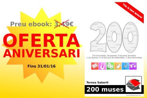 20160121-Llibre_ebook-200_muses-Teresa_Saborit-Oferta_aniversari