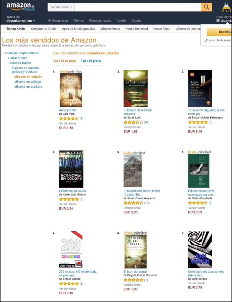 20160422-Llibre-200_muses-Teresa_Saborit-Top_10_ebooks_catala_Amazon-Sant_Jordi