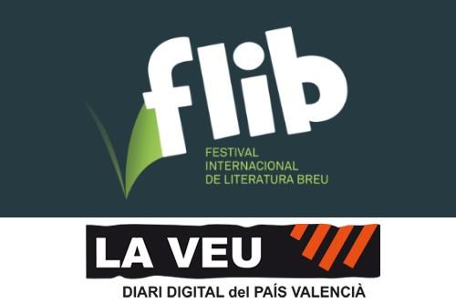 20160513-Teresa_Saborit-La_Veu_Pais_Valencia-FLIB-Festival_internacional_literatura_breu