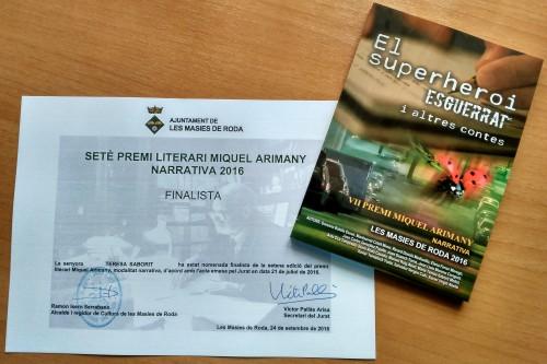20160925-finalista_premi_literari_miquel_arimany_masies_roda-teresa_saborit