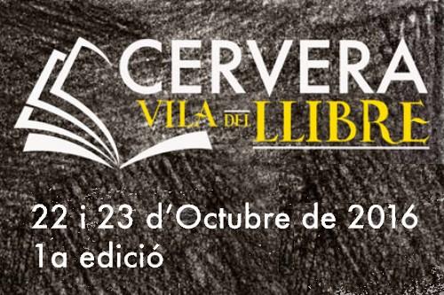 20161020-vila_llibre_cervera-taula_rodona-literatura_catalana_la_sagarra-premi_7_lletres-teresa_saborit