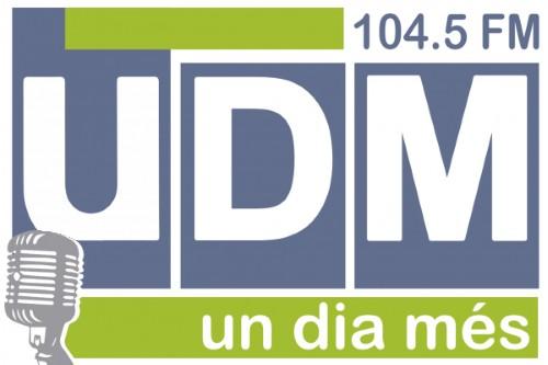 20161214-Radio_UA1_Lleida-Programa_Un_dia_mes-Jordi_Sebastia-Els_llops_ja_no_viuen_als_boscos-Premi_7_lletres-Teresa_Saborit