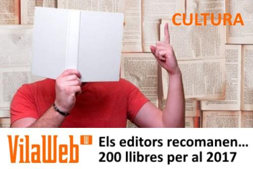 20161215-vilaweb-200_recomanacions_editors-els_llops_ja_no_viuen_als_boscos-premi_7_lletres-teresa_saborit-pages_editors
