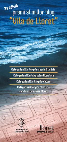 Premi_millor_blog_creacio_literaria_vila_lloret-La_llibreta_vermella-Teresa_Saborit