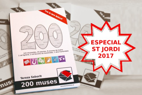 20170312-Llibre-200_muses-Lot_especial_Sant_Jordi_2017-Dawanda-Teresa_Saborit