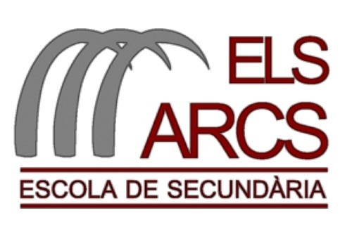 20170719-Escola_Els_Arcs_Barcelona-Lectura_recomanacio_llibres_estiu_ESO-els_llops_ja_no_viuen_als_boscos